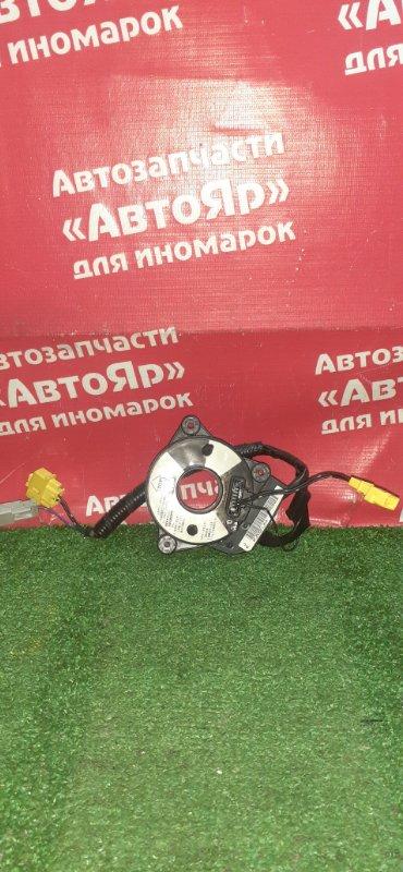 Шлейф-лента air bag Honda Partner EY6 D13B 2001