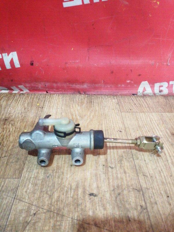 Главный цилиндр сцепления Toyota Liteace KM80 7K-E 1999 31420-27100