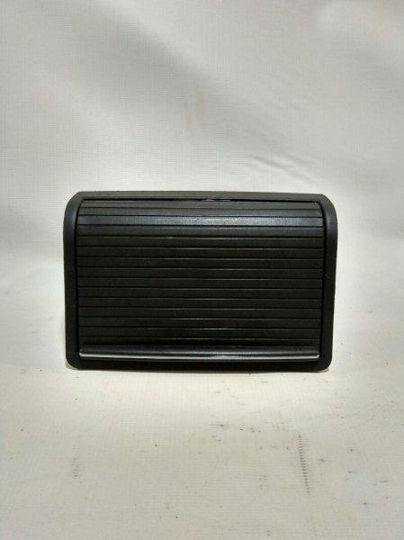 Пепельница Bmw 318I E46 N42 2003