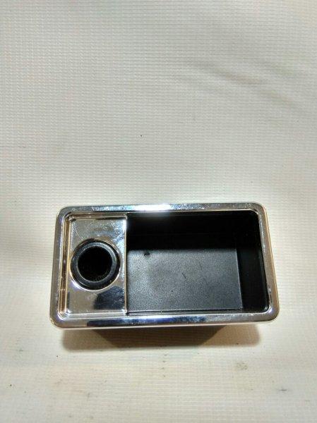Пепельница Bmw 530I E39 M54 2001