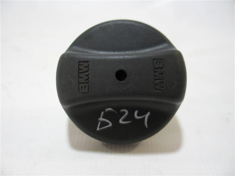 вид датчика рпспределительногл вала впускной на bmw530i e39