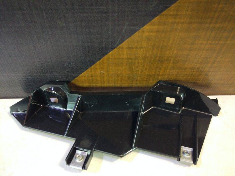 Крепление фары Bmw E39 переднее правое