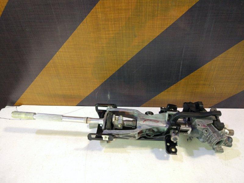 Рулевая колонка Bmw 525I E39 M54 2001