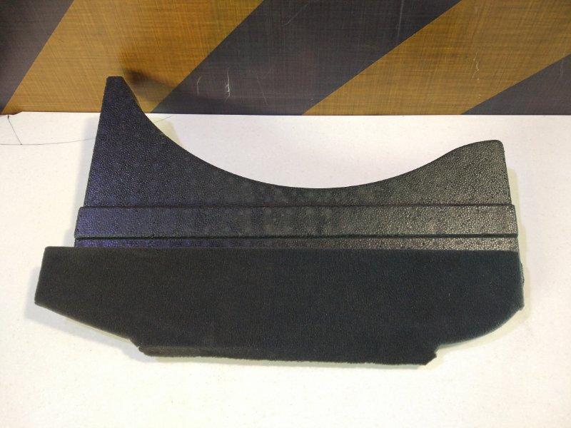 Ковер багажника Audi Allroad C5 BAS 2003