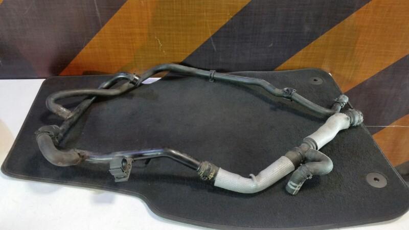 Патрубок Volkswagen Passat Variant B6 BVY 2006