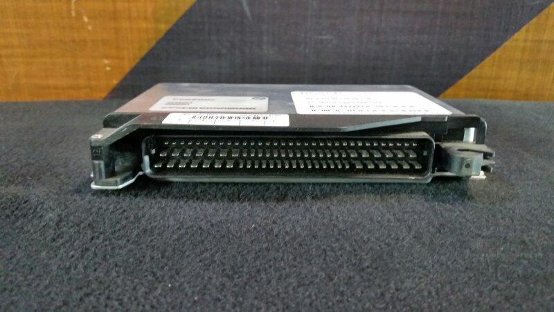 Блок управления акпп Bmw 525I E39 M52TU 2000