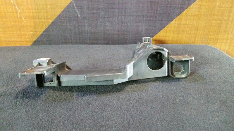 Крепление фары Bmw 318I E46 N42 2002 левое
