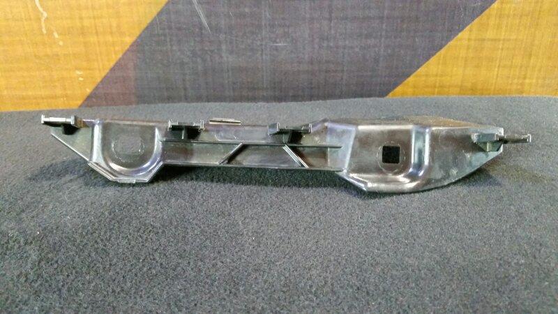 Крепление фары Bmw 528I E39 M52 1997 правое