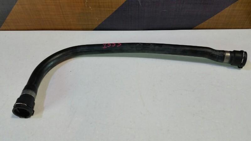 Патрубок Bmw 525I E39 M52TU 1999