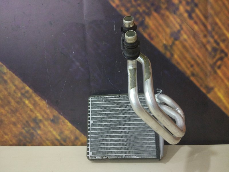 Радиатор печки Volkswagen Passat Variant B6 BZB 2009