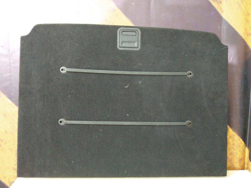 Ковер багажника Bmw 525I E39 TOURING M54 2003
