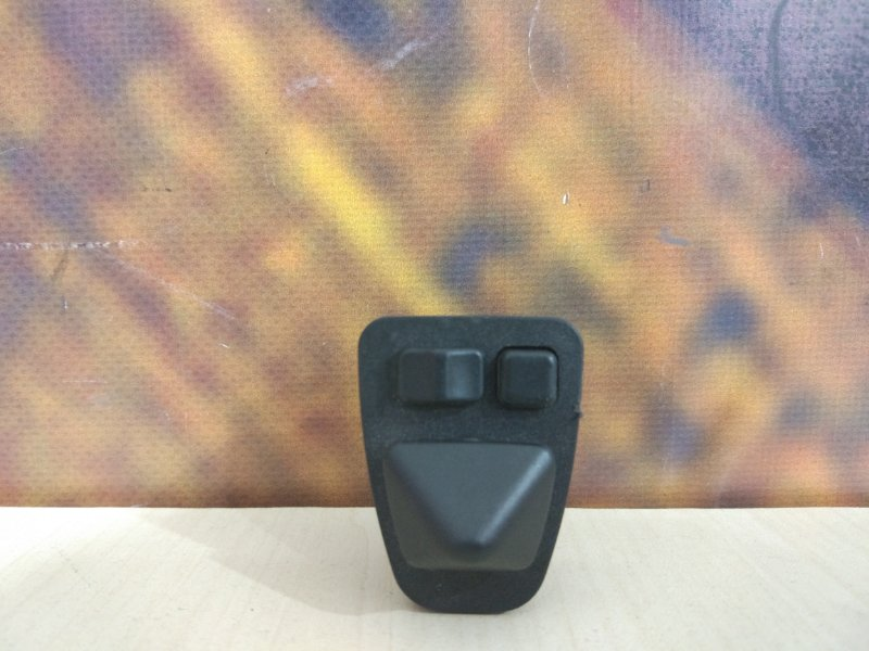 Кнопка регулировки зеркал Bmw 330Ci E46 M54 2005