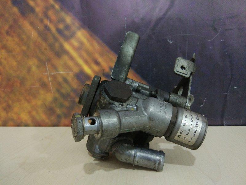 Насос гидроусилителя Bmw 525I E60 M54 2004