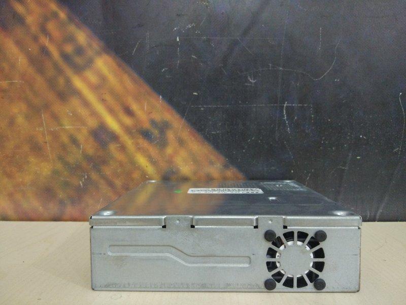 Блок управления tv тюнером Audi A6 C6 BDW 2005
