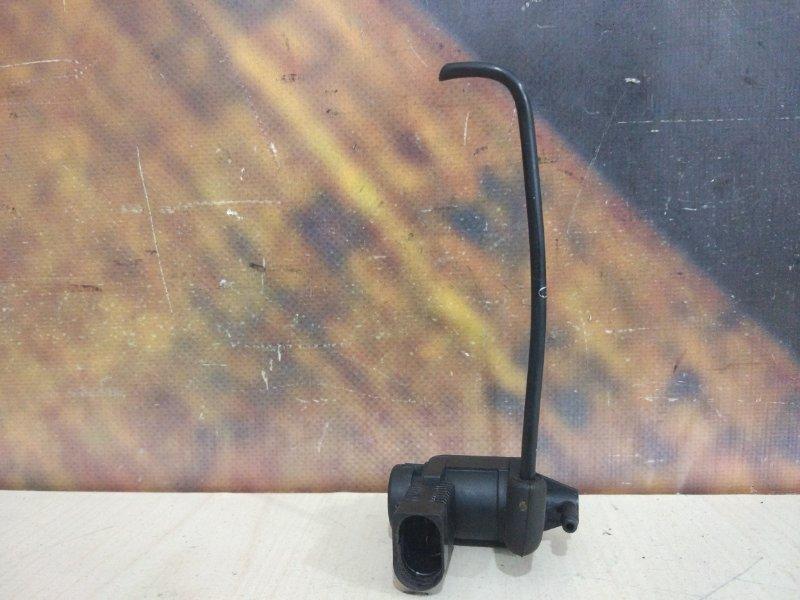 Электромагнитный клапан Volkswagen Passat B5 AZX 2003