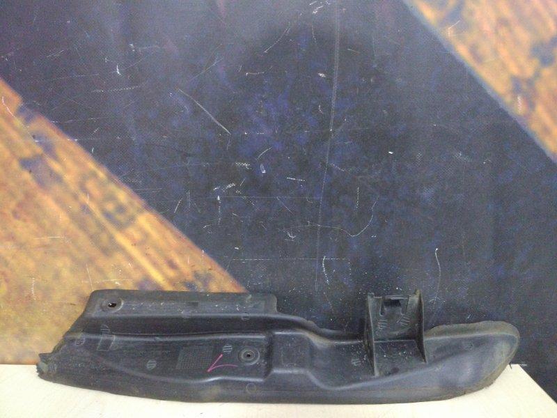Пыльник крыла Volkswagen Passat B5 APU/1 2000 передний левый