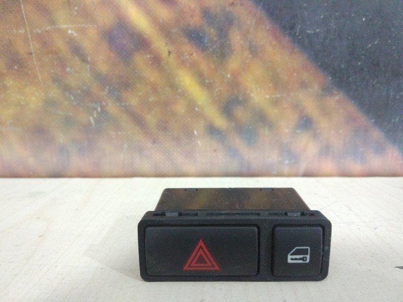 Блок кнопок Bmw 328I E46 M52TU 1999