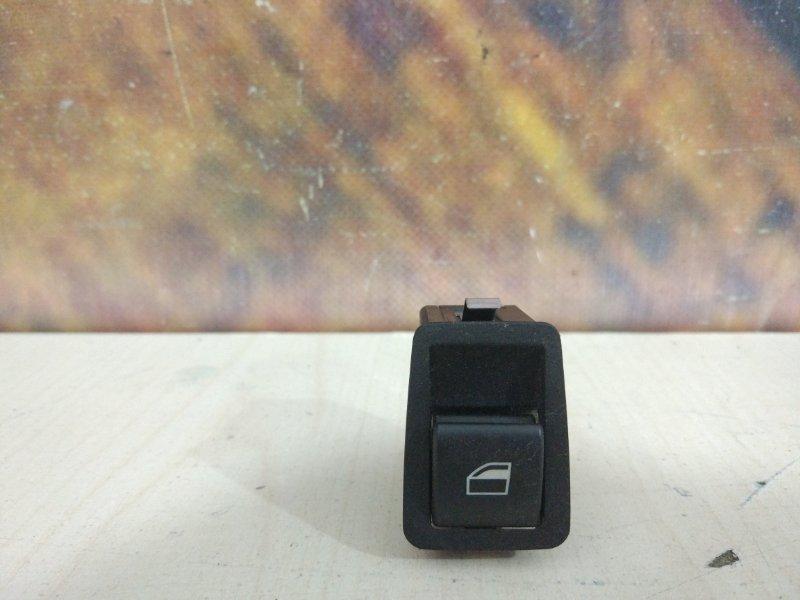 Кнопка стеклоподъемника Bmw 328I E46 M52TU 1999