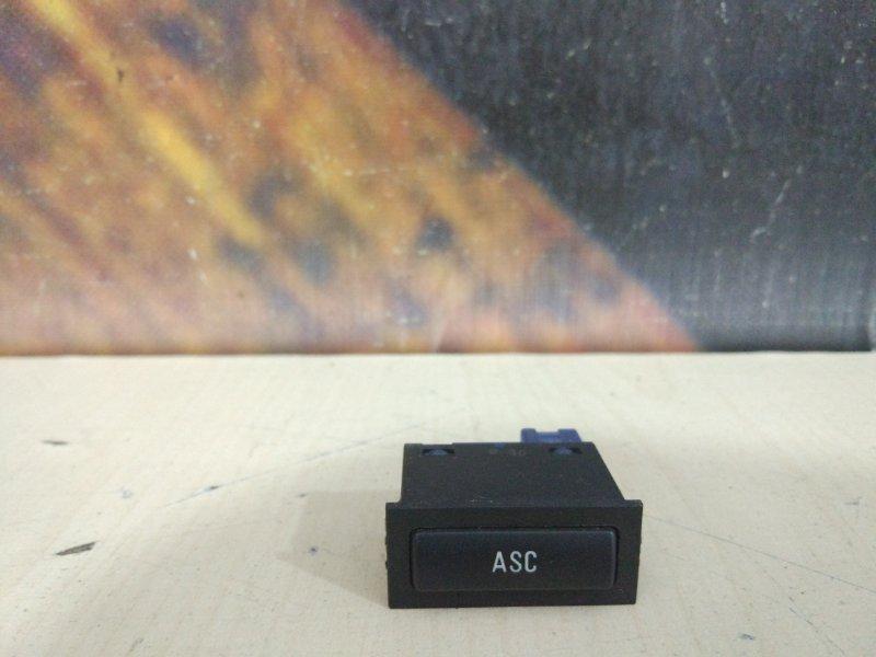 Кнопка asc Bmw 328I E46 M52TU 1999