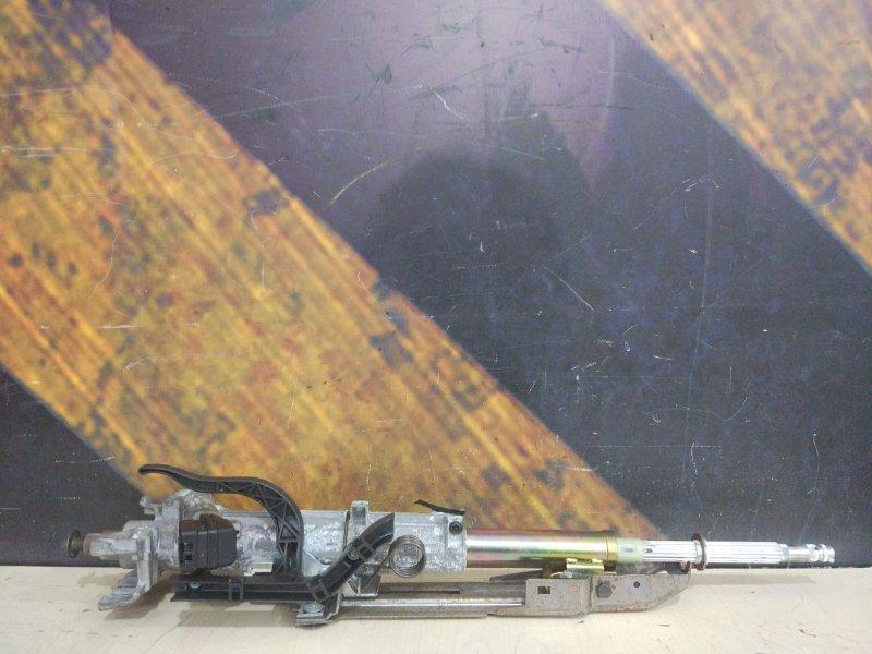 Рулевая колонка Bmw 328I E46 M52TU 1999