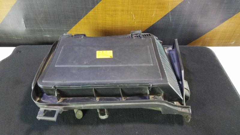Корпус салонного фильтра Bmw E39 левый