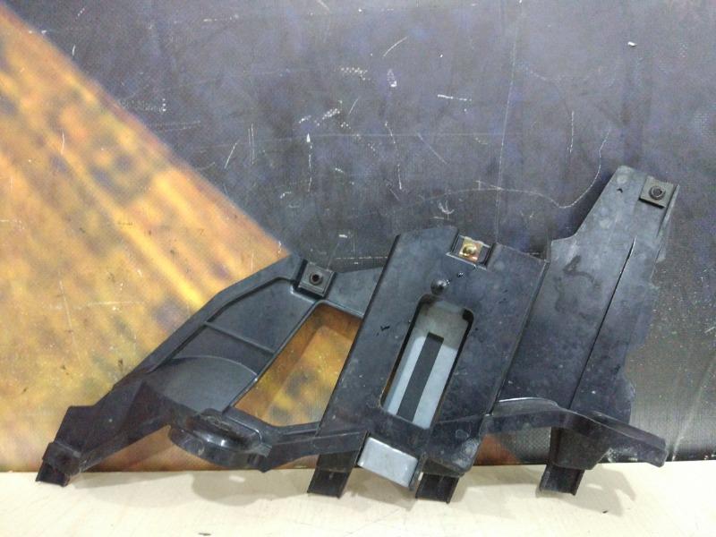 Крепление фары Bmw X5 E53 M54 2002 переднее правое