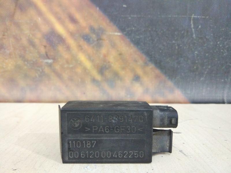 Датчик auc Bmw 318I E46 N42 2003