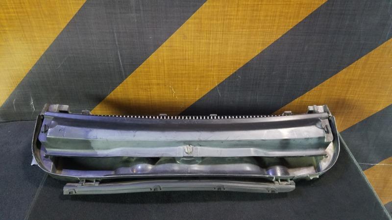 Корпус салонного фильтра Bmw 318I E46 M43 2000