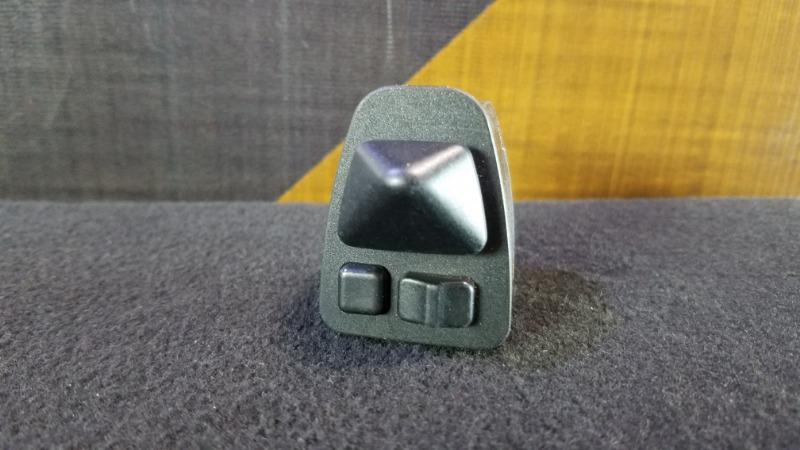 Кнопка регулировки зеркал Bmw 325I E46 M54 2000