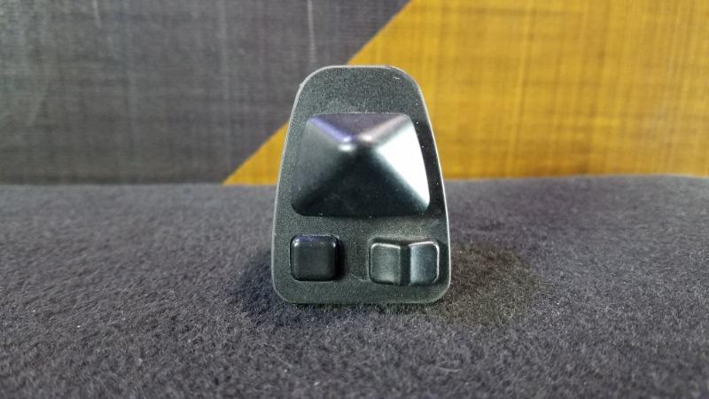 Кнопка регулировки зеркал Bmw 318I E46 M43 1999