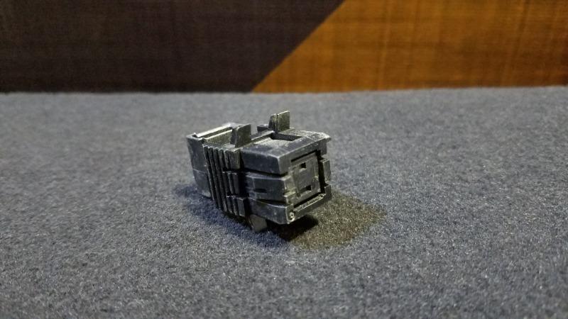Концевик педали тормоза Bmw E39