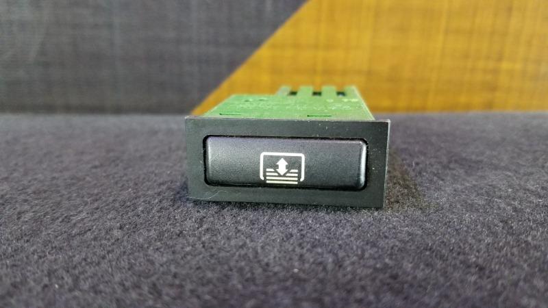 Кнопка шторки Bmw E39
