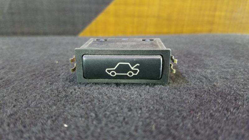 Кнопка открывания багажника Bmw E39