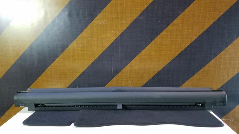 Шторка багажника Bmw 525I E39 TOURING M54 2001