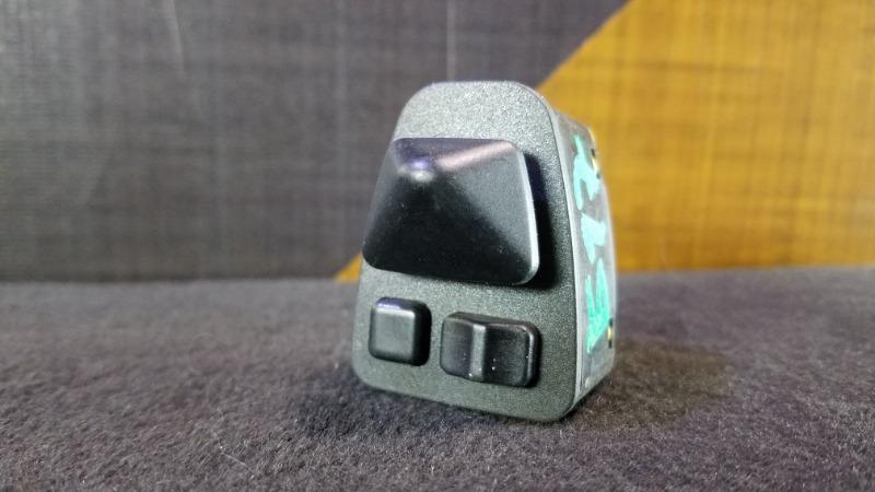 Кнопка регулировки зеркал Bmw 318I E46 M43 2000