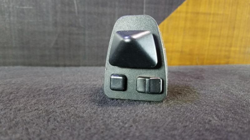 Кнопка регулировки зеркал Bmw 318I E46 N42 2002
