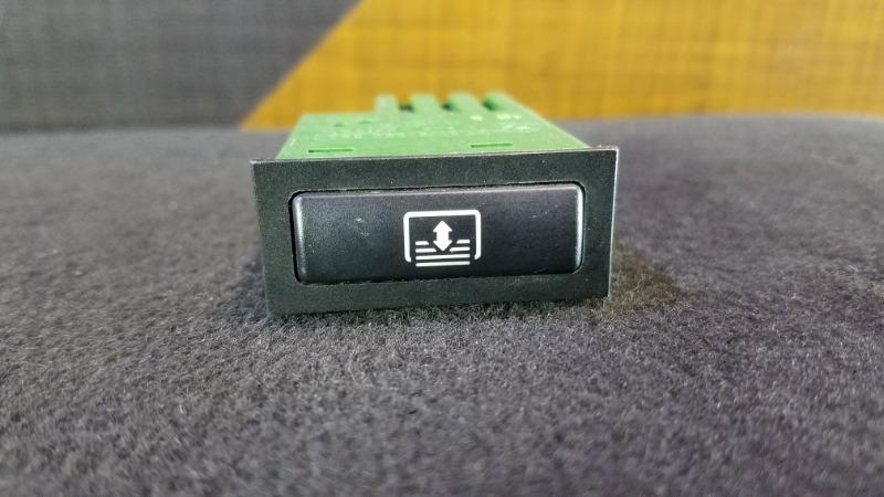Кнопка шторки Bmw 525I E39 M52 1998