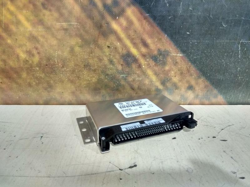 Блок управления esp Audi Allroad C5 BES 2004