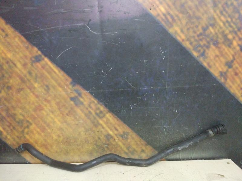 Шланг системы охлаждения Bmw 325I E46 M54 2004
