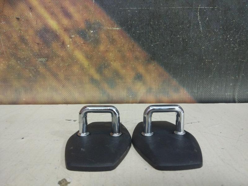 Петля двери Bmw 325I E46 M54 2004