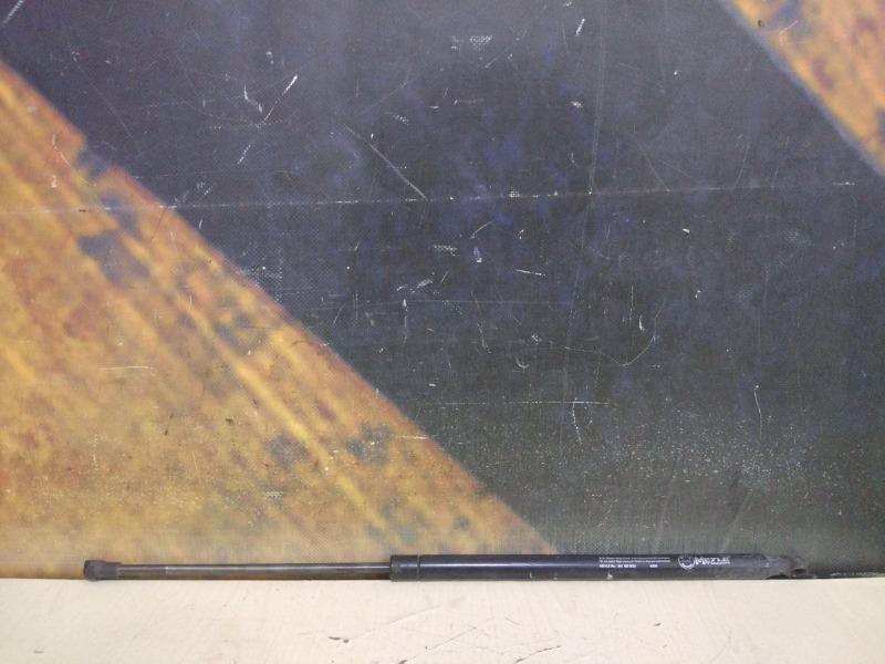 Амортизатор багажника Bmw 325I E46 M54 2004