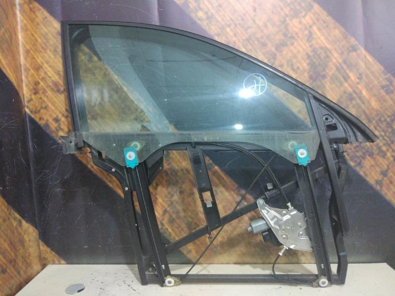 Стеклоподъемник Audi Allroad C5 ARE 2000 передний правый
