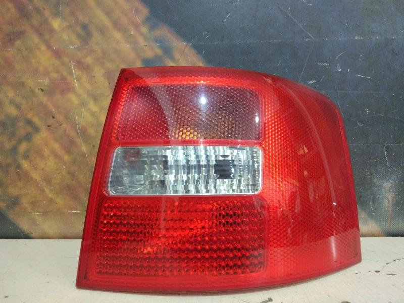 Фонарь Audi Allroad C5 BES 2002 правый