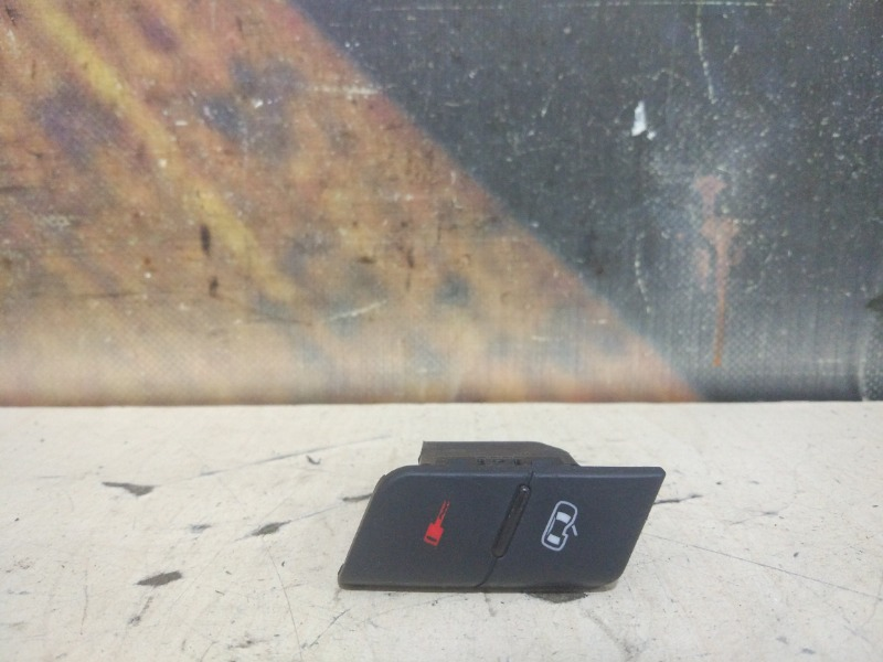 Блок кнопок Audi A4 Avant B6 ALT 2004