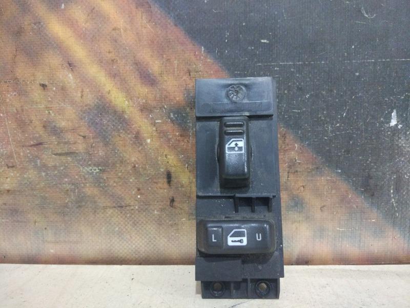 Блок кнопок Cadillac Escalade LQ9 2002