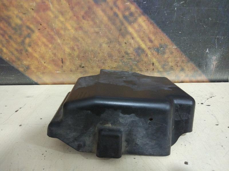 Крышка блока предохранителей Cadillac Escalade LQ9 2002