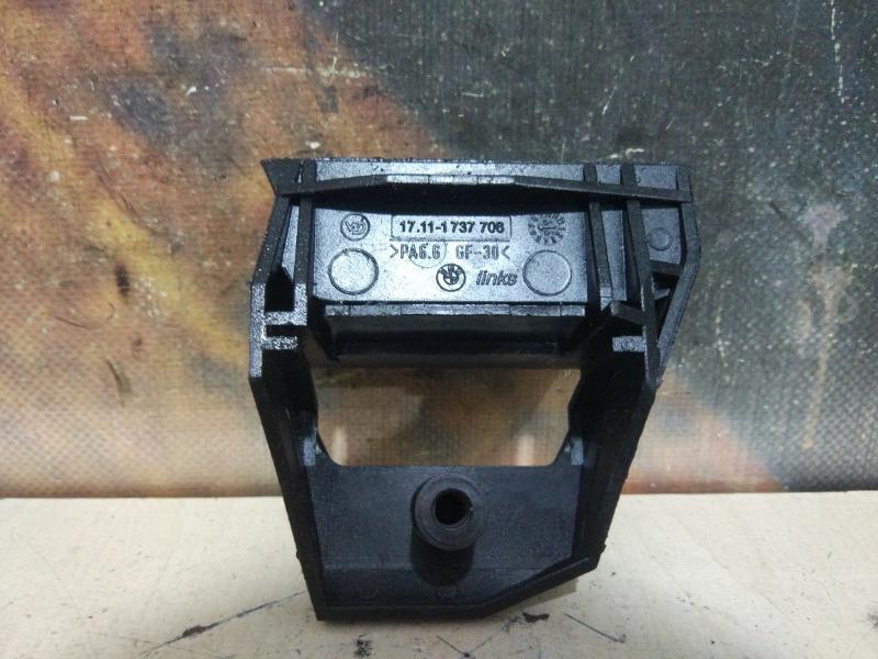 Крепление радиатора Bmw 525I E39 M52TU 1999 правое