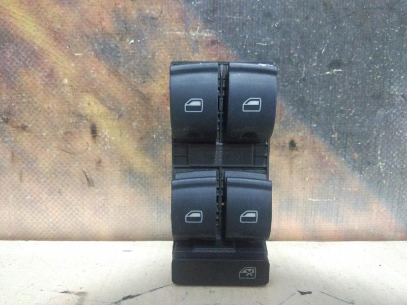 Блок кнопок Audi A4 Avant B7 ALT 2006
