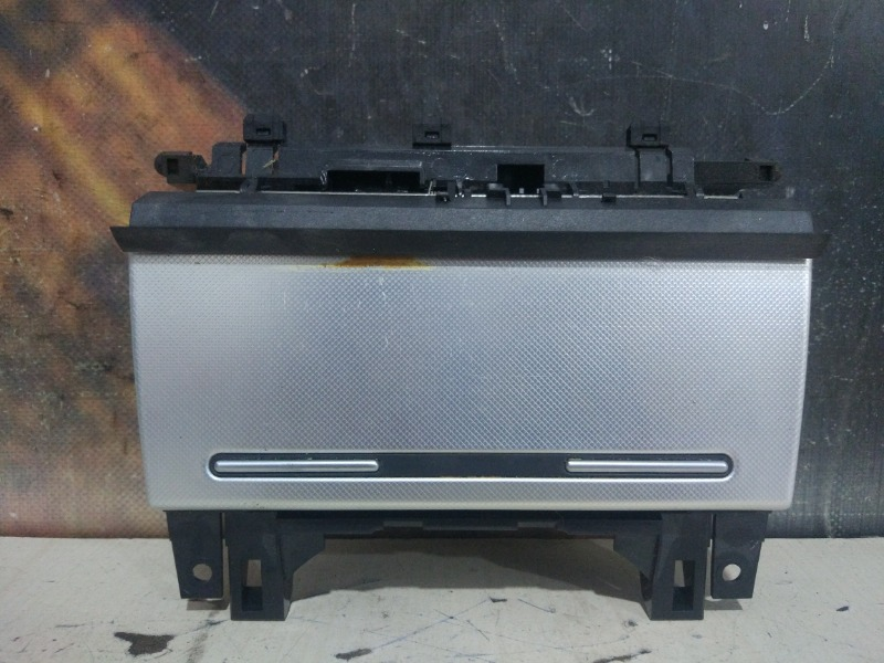 Пепельница Audi A4 Avant B7 ALT 2006