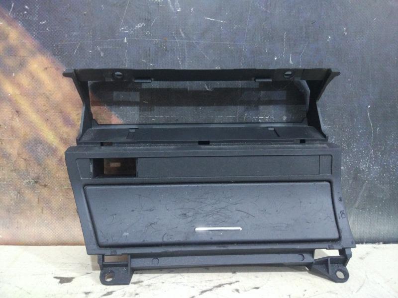 Пепельница Bmw 320I E46 M54 2001
